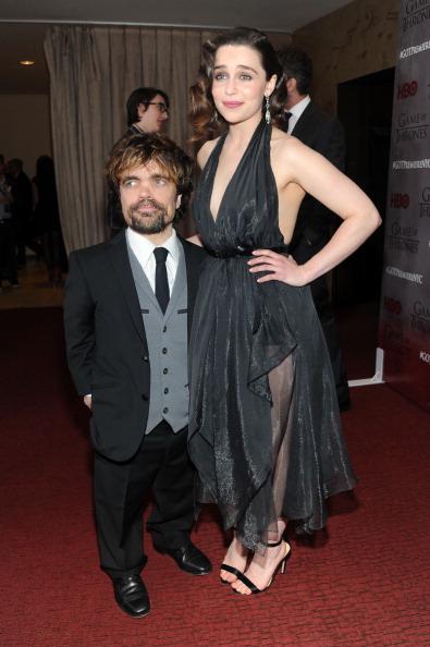 Game Of Thrones Season 5 Free Stream