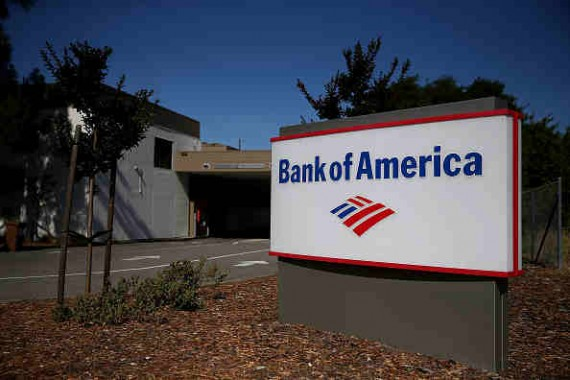 Bank of America to hold Vote this Year Regarding Moynihan's Chairman Status