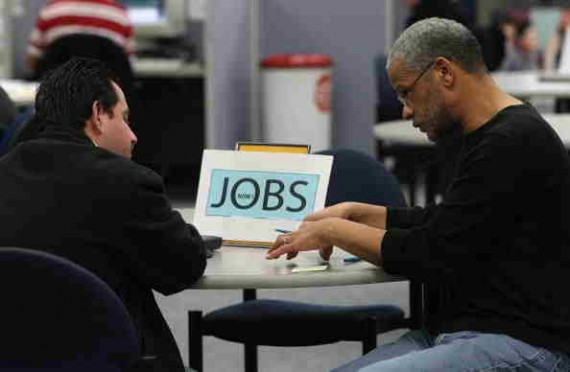 Rhode Island Seeks Help From Brookings Institution to Boost its Economy, Create Jobs for People