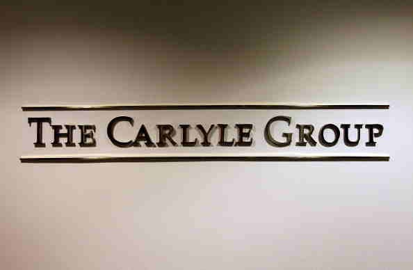 Carlyle Buys Veritas from Symantec for $8 Billion, Continues its Commitment to Technology, Media and Telecom