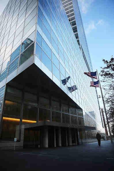 Goldman Sachs to Buy GE Capital's Online Deposit Platform, Expands its Source of Funding