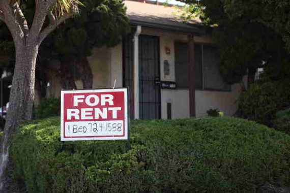 Zillow Reports that Monthly Rent are at their Least Affordable Level, While Mortgage are More Affordable