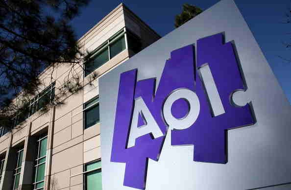 AOL to Buy Millenial Media for $238 Million, Deepen its Pogrammatic Leadership