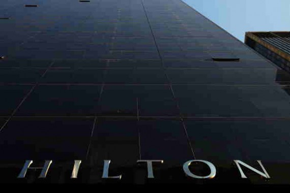 Hilton Announces New Policies on Parental Leave, Considers Best in Industry in the U.S. and Puerto Rico