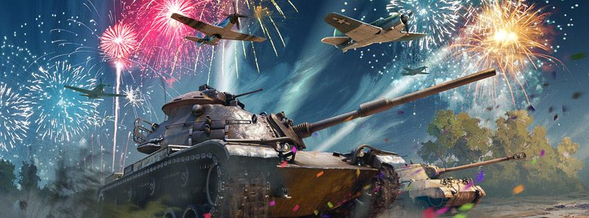 'Room Scale' Pulling Back 'War Thunder' Support For HTC Vive? Headed To VR Headset 'Eventually ...