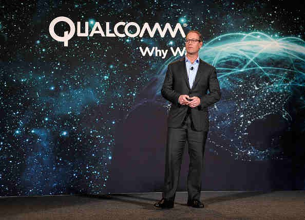Qualcomm Acquires Capsule, Extend Qualcomm Life's Connected Health Offerings