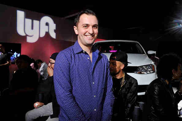 Lyft Announces Partnership Didi Kuaidi, Makes Cities More Sustainable Better for People