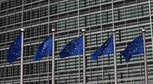 EU Begins In-Depth Investigation Regarding Staples Takeover of Office Depot, Staples to Work Closely with EU