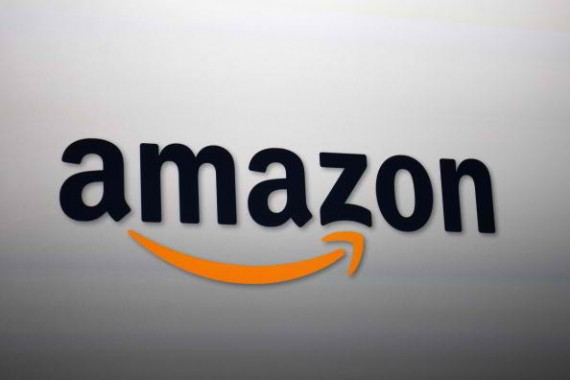 Amazon to Expand its Office Space in Detroit and Build a Technology Hub, Hire New Employees