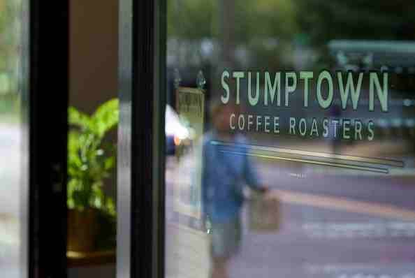 Peet's Coffee to Acquire Stumptown Coffee, Both Company to still Operate Independently with Stumptown Getting Access to Peet's Resources and Scale