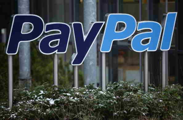 Paypal Announces Expansion of its Free Return Service, Hopes to Increase Percentage of Online Holiday Sales