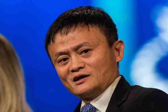 Alibaba Lobbying Hard to Stay Off the U.S. Blacklist, Following Renewed Suspected Counterfeits Sold on its Shopping Platforms