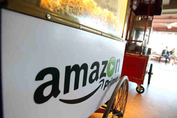 Amazon Facing Class Action Lawsuit from Ex-Delivery Drivers, Dispute over Contract Classification
