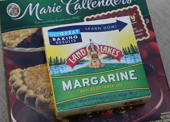TreeHouse to Acquire ConAgra's Private Brands Business for $2.7 Billion, Creates the Country's Largest Private Label Food and Beverage Manufacturer