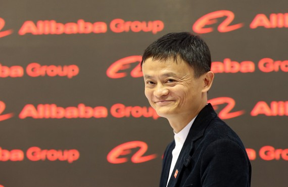 Alibaba Acquires Youku Tudou, Looking to Stream More Content to Chinese Internet Users