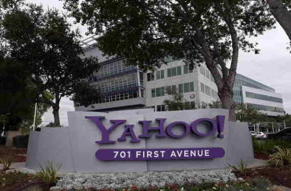 Yahoo Hires McKinsey & Co., Will Help the Company Decide which Units to Shutter, Sell or Invest More