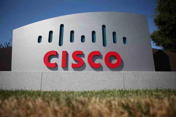Cisco Announced Intent to Acquire Acano, Accelerate the Company's Collaboration Strategy