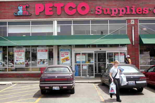 CVC and the Canada Pension Plan Close to Acquiring Petco, Will Acquire the Pet Retailer for $4,7 Billion
