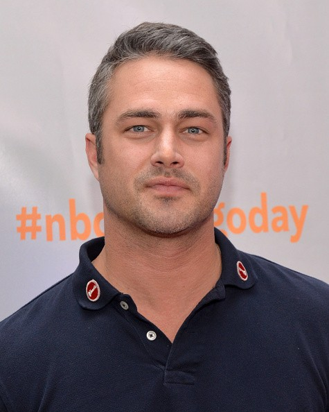 Chicago Fire Season 4 Spoilers Kelly Severide To Hook Up Again
