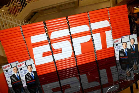 Disney's Cable Channels Losing Millions of Subscribers, with ESPN Losing 7 Million Subscribers in Just 2 Years