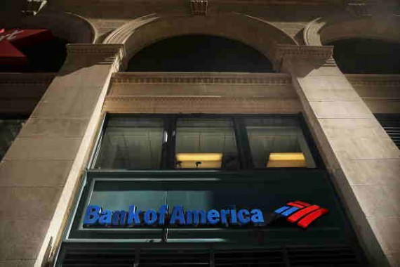 Bank of America to Stop Supplying Dollar Bills to Angola, Residents are Encouraged to Use Euros, or Other Currencies Instead
