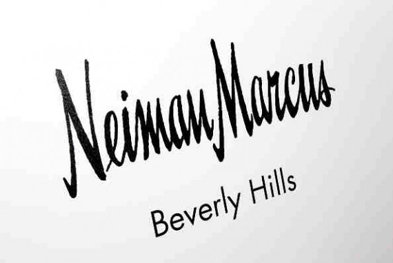 Neiman Marcus Website Suffers Outage on Black Friday, Affects the Company During Holiday Shopping