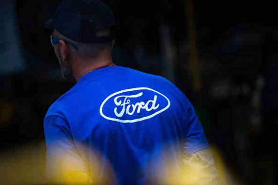Ford-UAW Labor Contract Provides Good Foundation to Create a Stronger Business, Aligns with Company Labor Cost Structure and Provides Staffing Flexibility