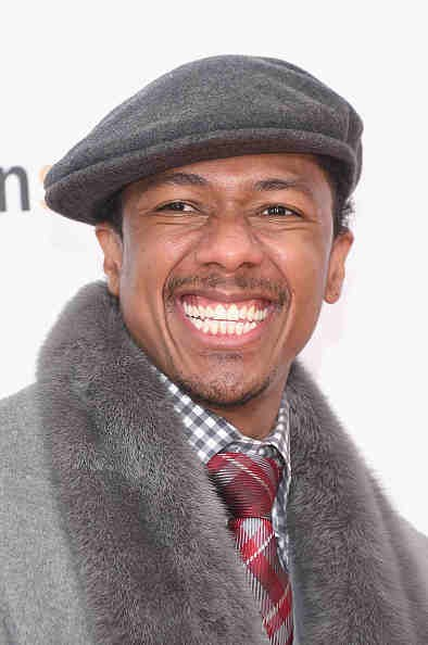 RadioShack Names Nick Cannon as New Chief Creative Officer, Cannon to Help Transform the Company into a Must-Visit Electronics Destination