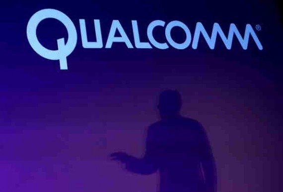 Qualcomm Enters Patent License Agreement with Xiaomi, Quells Fears that Chinese Vendors are Ignoring the Company's Patent Licensing