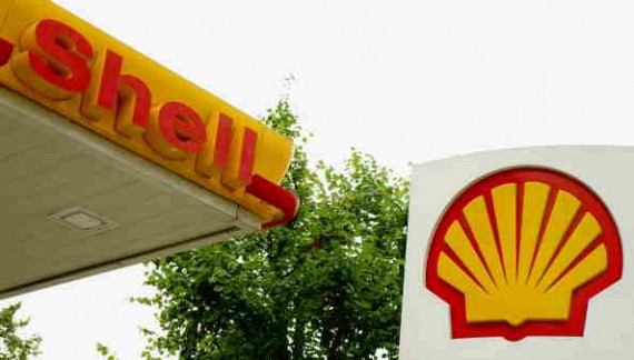 Shell Receives Final Australian Regulatory Clearance, Combination with BG Only Needs Clearance from China Regulators
