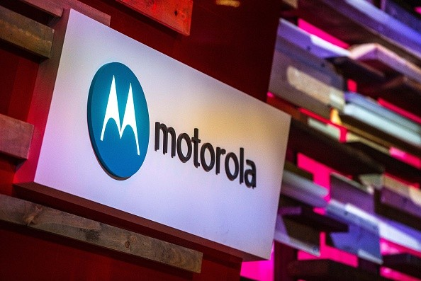 Motorola Solutions to Acquire Airwave for about $1.2 Billion, Expand its Managed and Support Services Business