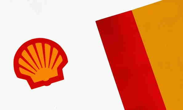 Shell Gets Clearance from Chinese Regulators for its Proposed Takeover of BG, Will Move Forward with the Transaction