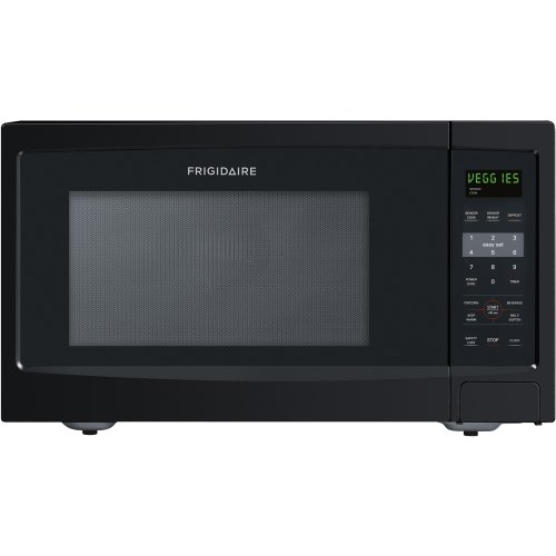 Best Countertop Microwave Oven 2017: Top Best 5 Countertop Microwave Oven For Sale 2017