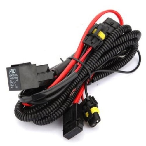 best selling top best 5 kc light wiring harness connect 5 lights from  amazon (2017 review) : product : franchise herald  franchise herald