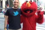 Kevin Weil, Twitter's New Head of Consumer Products