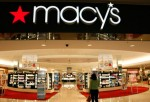 Macy's department store (Source: Reuters)