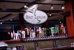 Bar Louie Tavern and Grill