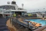 Expedia Cruise Chip Centers