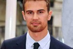 Theo James To Delay Wedding With Girlfriend Ruth Kearney Because Of Their Careers?