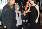 Brad Pitt And Angelina Jolie Wants A Bigger Family? Kids Will Have Another Brother To Be Adopted From Syria?