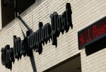 The Washinton Post