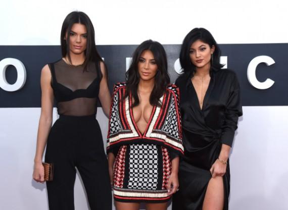 Keeping Up With The Kardashian Season 10