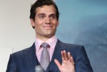 Will Henry Cavill Bring His College Student Girlfriend In 'Batman V Superman: Dawn Of Justice' Premiere?