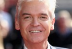 Philip Schofield of 'This Morning'