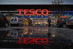 Tesco Appoints New Chairman in John Allan
