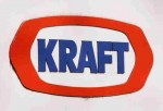 Kraft Has A New CFO in James Kehoe