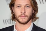 Luke Bracey as Johnny Utah