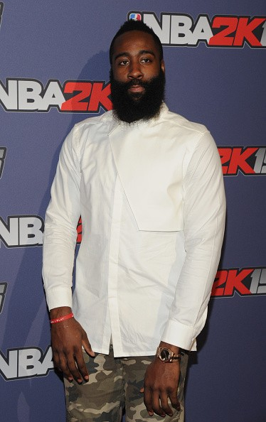 'NBA 2K15'  Cheats And Locker Codes For The Month Of May That Will Help Earn VC Points And Bonus Items Now Available