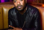 Princess Love Influencing Ray J To Quit 'Love & Hip Hop: Hollywood?