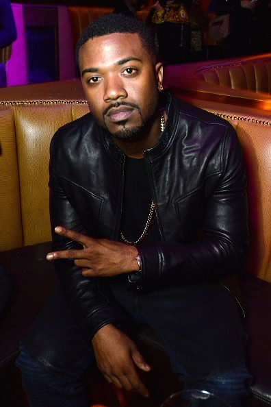 Princess Love Influencing Ray J To Quit 'Love & Hip Hop: Hollywood?""